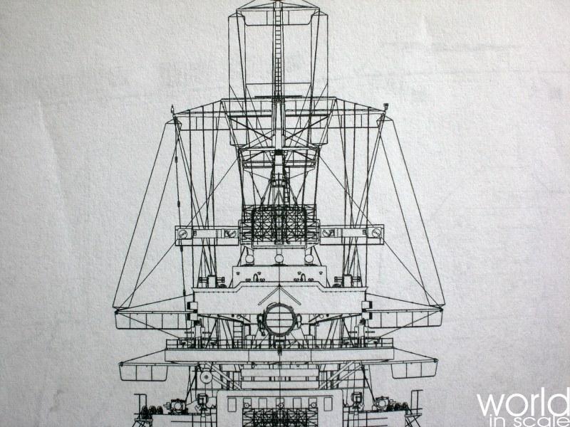 Schlachtschiff BISMARCK - 1/200 v. Trumpeter, MK.1 Design, uvm. - Seite 12 Cimg1316_800x600uiuvc