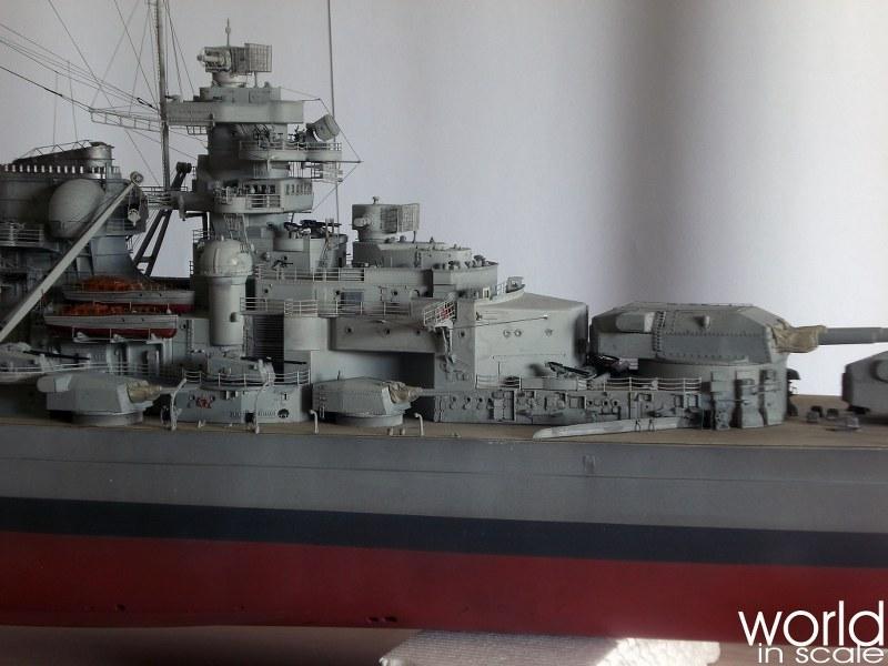Schlachtschiff BISMARCK - 1/200 v. Trumpeter, MK.1 Design, uvm. - Seite 12 Cimg1328_800x600htu0b