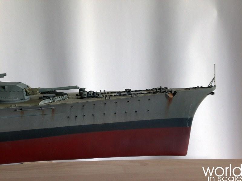 Schlachtschiff BISMARCK - 1/200 v. Trumpeter, MK.1 Design, uvm. - Seite 12 Cimg1329_800x600xyu1w