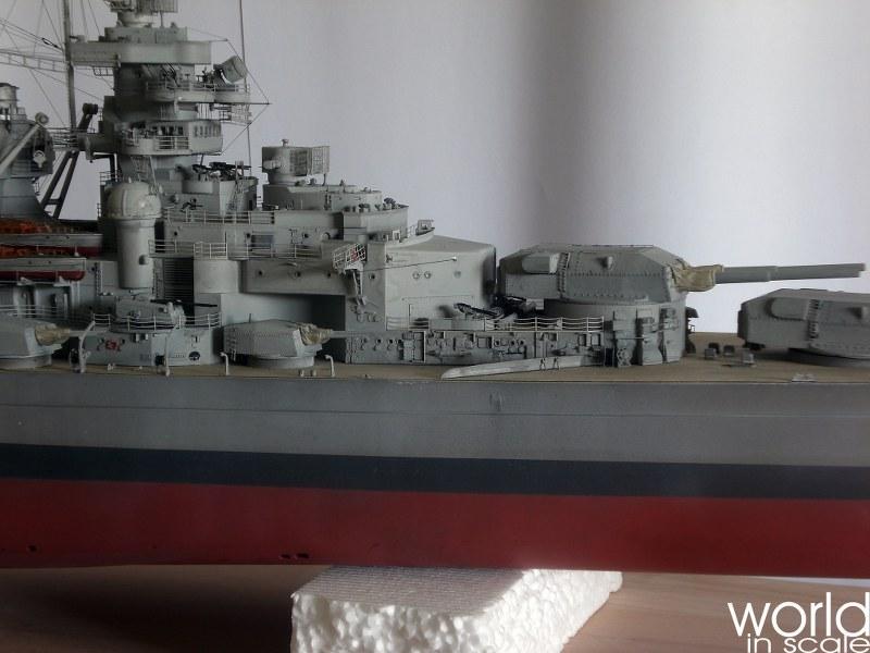 Schlachtschiff BISMARCK - 1/200 v. Trumpeter, MK.1 Design, uvm. - Seite 12 Cimg1330_800x600j3ugr