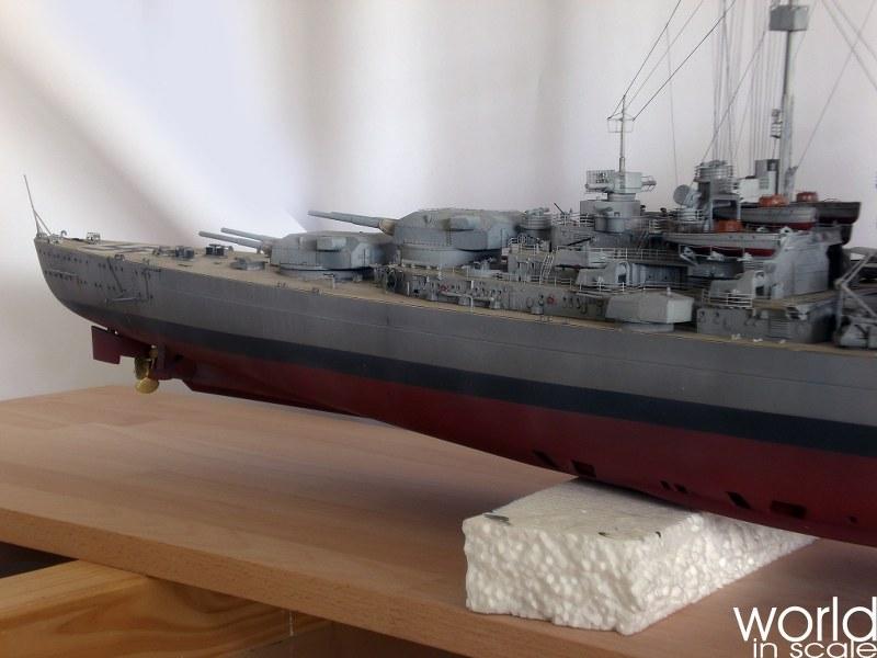 Schlachtschiff BISMARCK - 1/200 v. Trumpeter, MK.1 Design, uvm. - Seite 12 Cimg1332_800x600t9up1