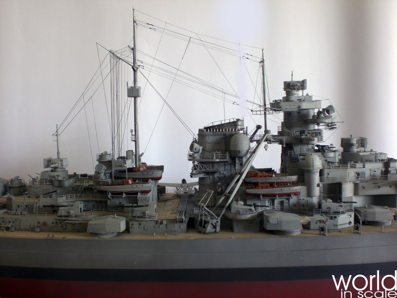 Schlachtschiff BISMARCK - 1/200 v. Trumpeter, MK.1 Design, uvm. - Seite 12 Cimg1336_800x600reu31