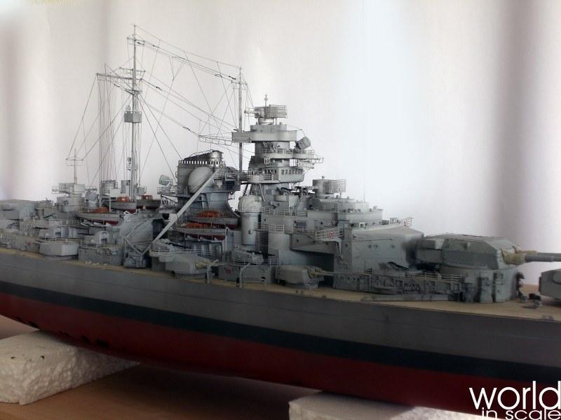 Schlachtschiff BISMARCK - 1/200 v. Trumpeter, MK.1 Design, uvm. - Seite 12 Cimg1346_800x600xnum4
