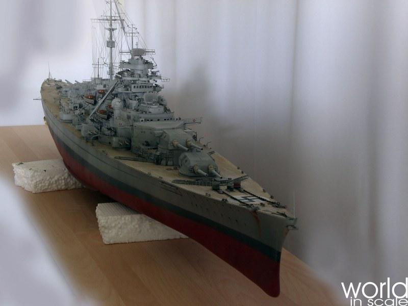 Schlachtschiff BISMARCK - 1/200 v. Trumpeter, MK.1 Design, uvm. - Seite 12 Cimg1347_800x60036u5t
