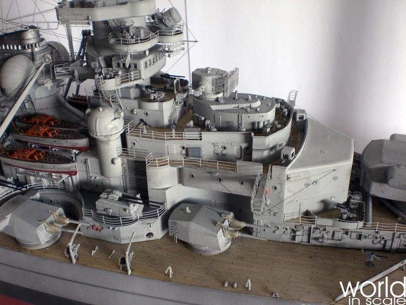 Schlachtschiff BISMARCK - 1/200 v. Trumpeter, MK.1 Design, uvm. - Seite 12 Cimg1354_800x600kluf7