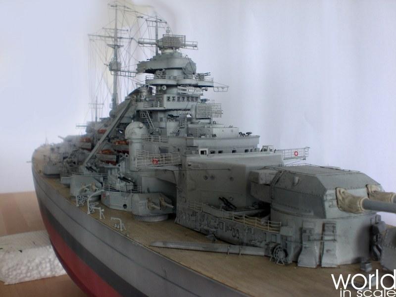 Schlachtschiff BISMARCK - 1/200 v. Trumpeter, MK.1 Design, uvm. - Seite 12 Cimg1364_800x600yiuar