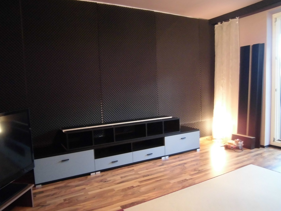 Ellesounds Kino - HiFi Forum