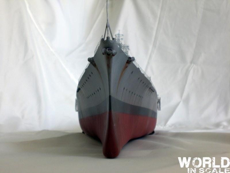 Schlachtschiff BISMARCK - 1/200 v. Trumpeter, MK.1 Design, uvm. - Seite 13 Cimg3664_800x6007kjcj