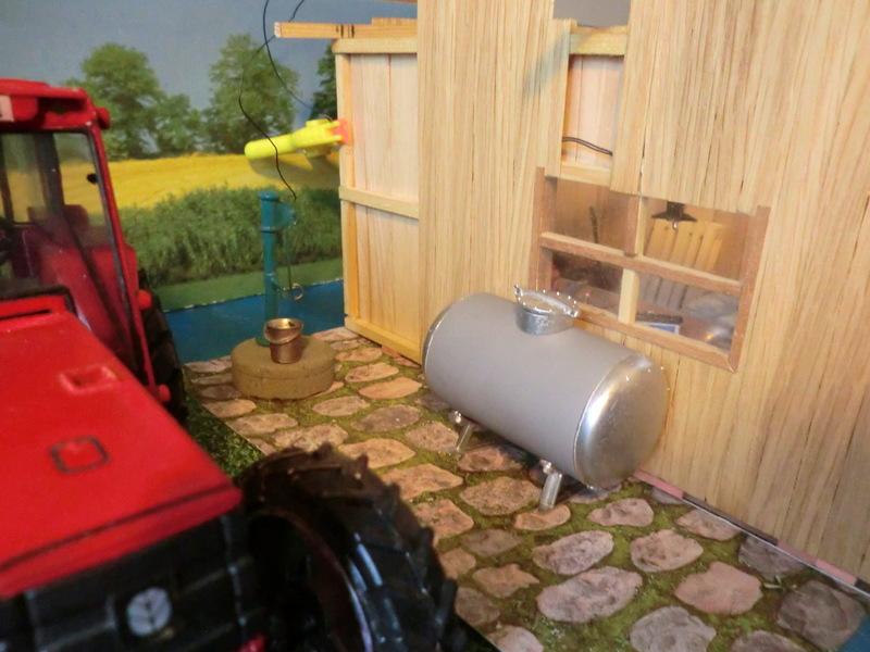 Landschaftliches Diorama - Seite 3 Cimg4973lps7z