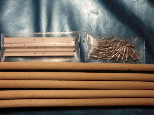 Landschaftliches Diorama - Seite 4 Cimg5046s7k9b
