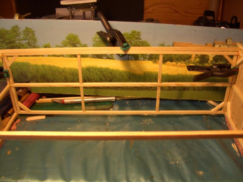 Landschaftliches Diorama - Seite 2 Cimg61411vsub