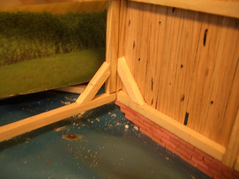 Landschaftliches Diorama - Seite 2 Cimg6145efsza