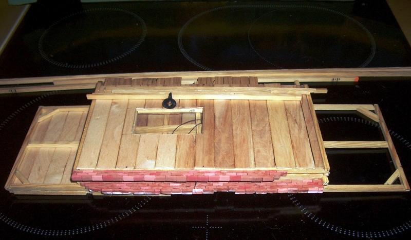 Landschaftliches Diorama - Seite 3 Cimg62381xxy0
