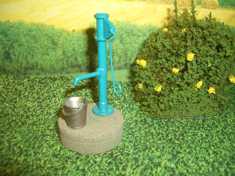 Landschaftliches Diorama - Seite 3 Cimg6458xjzk6