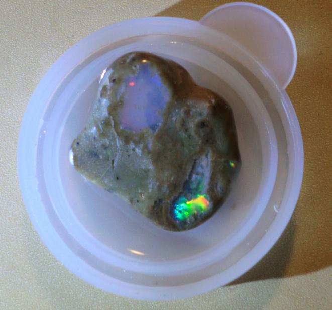 erster opal doch welcher edelsteine steine namen bestimmen wie heisst der stein. Black Bedroom Furniture Sets. Home Design Ideas