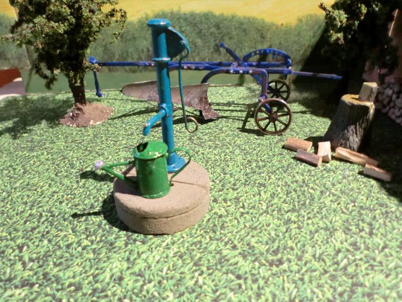 Landschaftliches Diorama - Seite 4 Cimg7070dmpvn