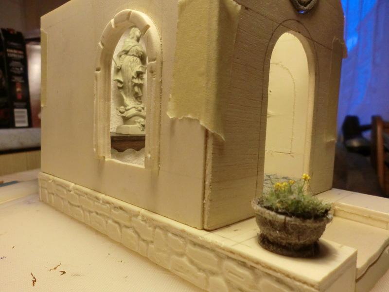 Landschaftliches Diorama - Seite 4 Cimg7502giaff