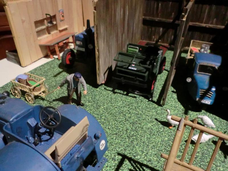 Landschaftliches Diorama - Seite 4 Cimg7504f8pgr