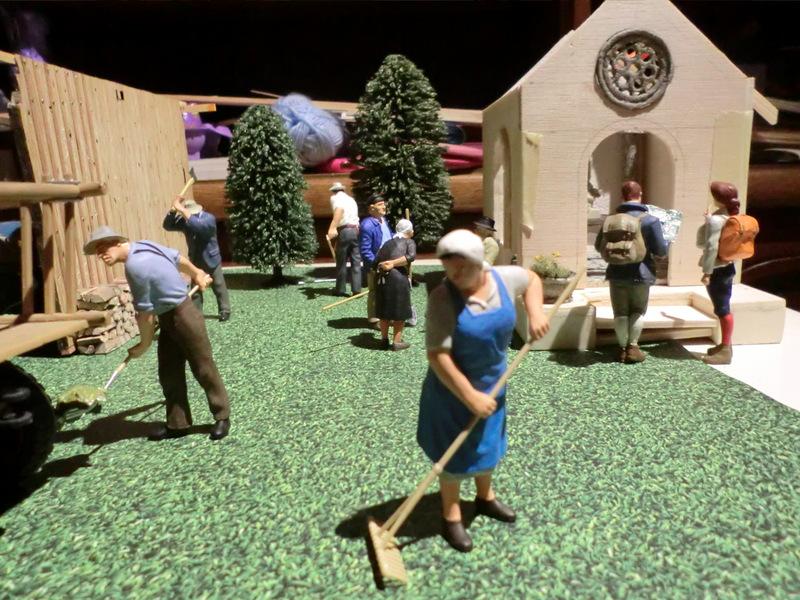 Landschaftliches Diorama - Seite 4 Cimg7506h8cr7