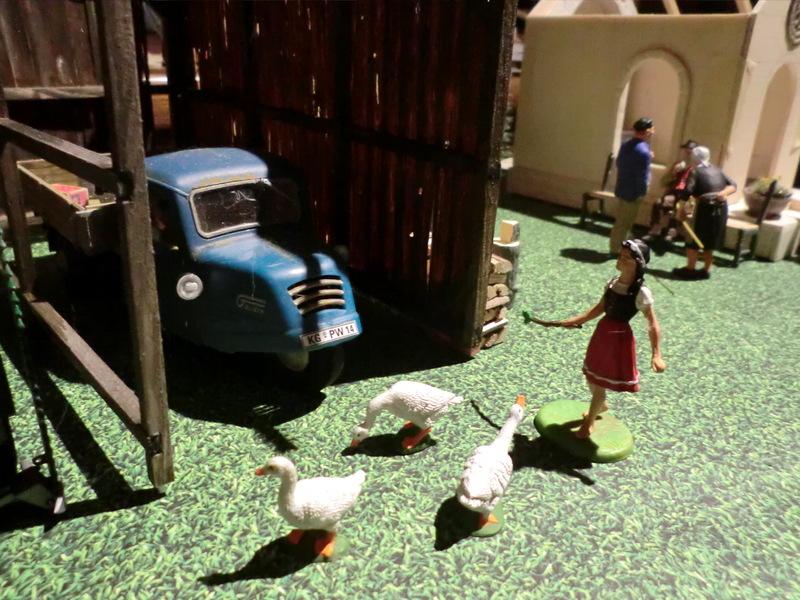 Landschaftliches Diorama - Seite 4 Cimg75140dp7i