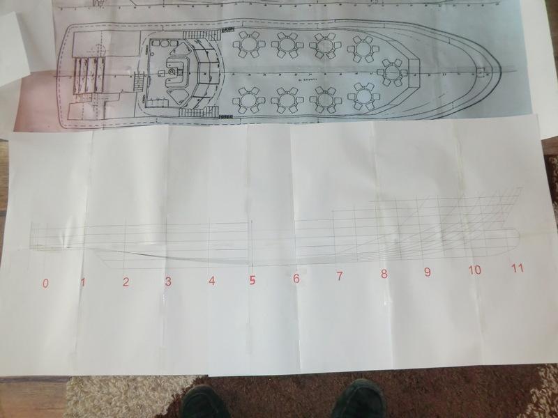 HADAG Fähre 2000  TEIL 1 Cimg78543yszd