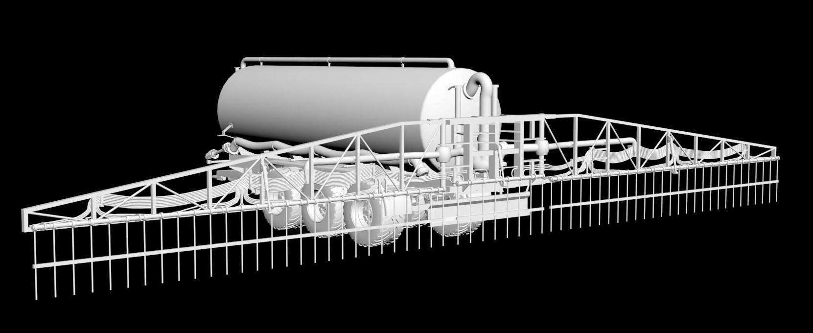 [Encuesta][T.E.P.] Proyecto Aguas Tenias (22 modelos + 1 Camión) [Terminado 21-4-2014]. - Página 5 Cistermatridendebrazo0cu7n
