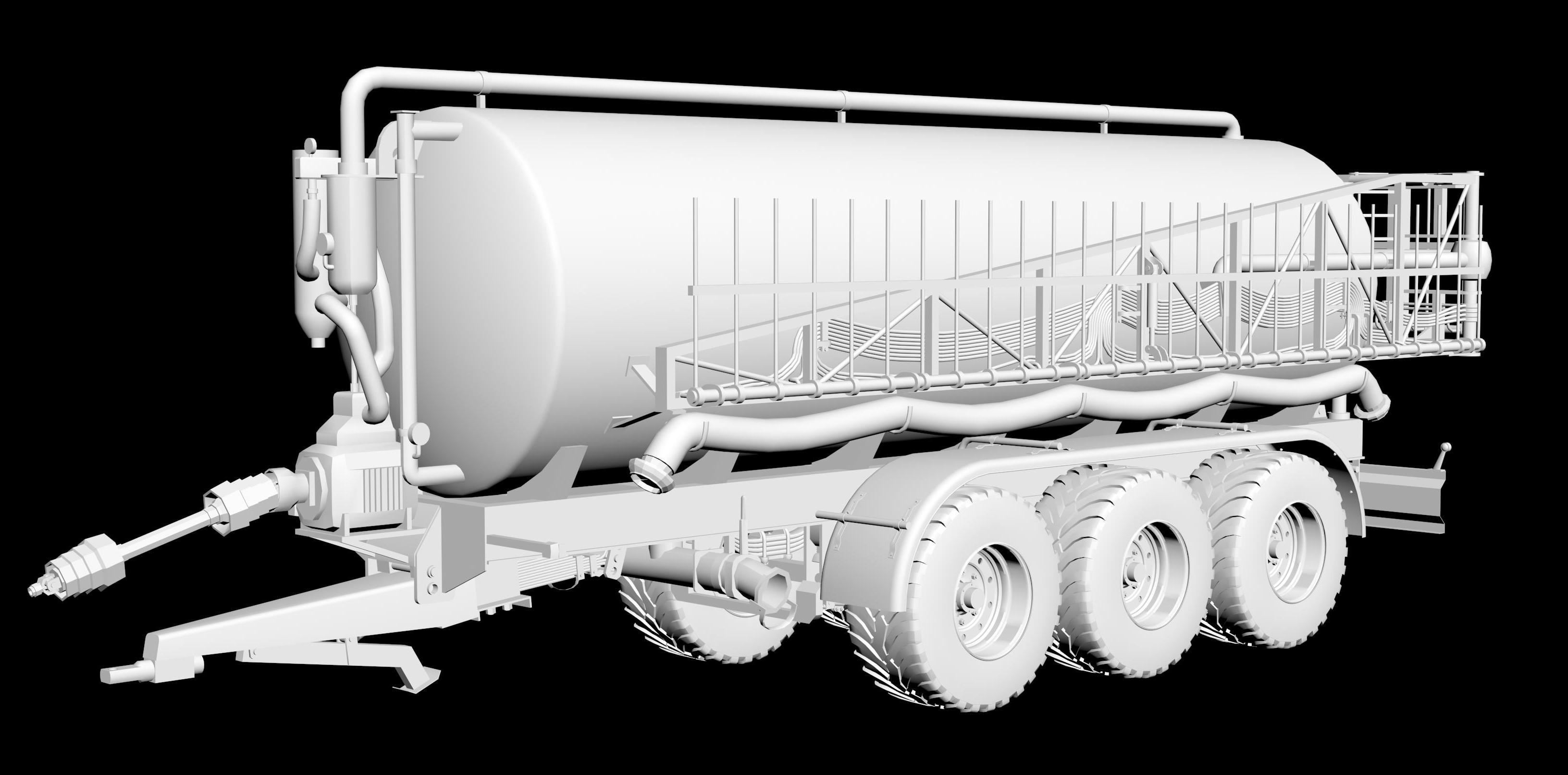 [Encuesta][T.E.P.] Proyecto Aguas Tenias (22 modelos + 1 Camión) [Terminado 21-4-2014]. - Página 5 Cistermatridendebrazoe2uor