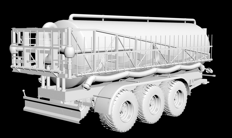[Encuesta][T.E.P.] Proyecto Aguas Tenias (22 modelos + 1 Camión) [Terminado 21-4-2014]. - Página 5 Cistermatridendebrazohvue8