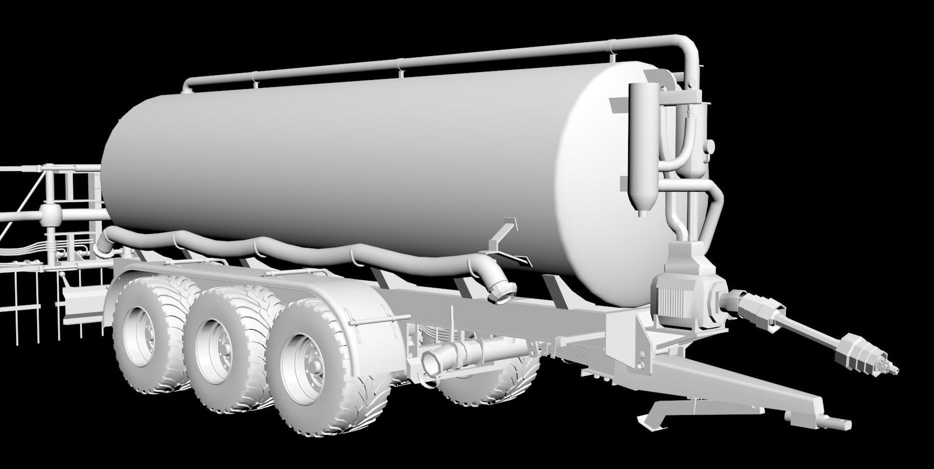 [Encuesta][T.E.P.] Proyecto Aguas Tenias (22 modelos + 1 Camión) [Terminado 21-4-2014]. - Página 5 Cistermatridendebrazovkuuj