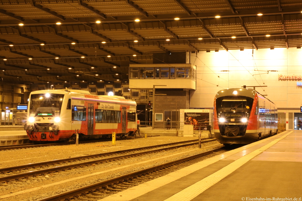 http://abload.de/img/citybahnchemnitz514chd6jwa.jpg