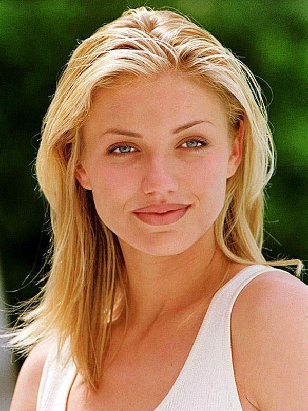 Najpiękniejsze aktorki 23