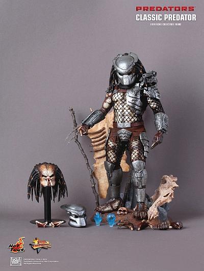 [Bild: classic-predator-3nxs6c.jpg]