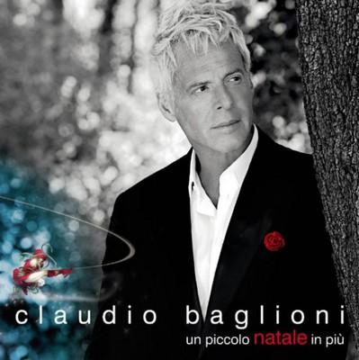 Claudio Baglioni - Un piccolo Natale in più (2012).Mp3 - 320Kbps