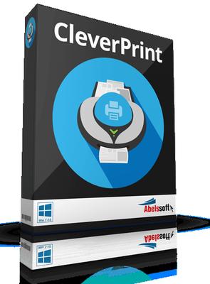 download Abelssoft.CleverPrint.2017.v6.2.120