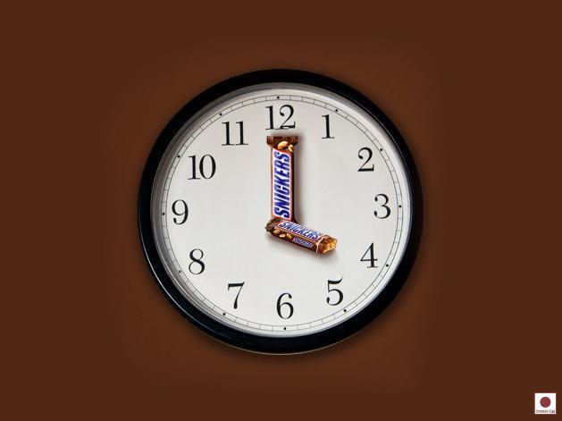 clock-big-jpg_105844a2bce.jpg