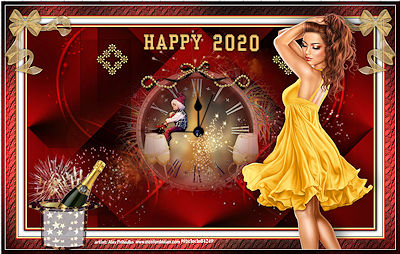 https://www.lesdouceursdecloclo.com/mes_tutoriel/tags_nouvel_an/happy_2020/happy_2020.htm