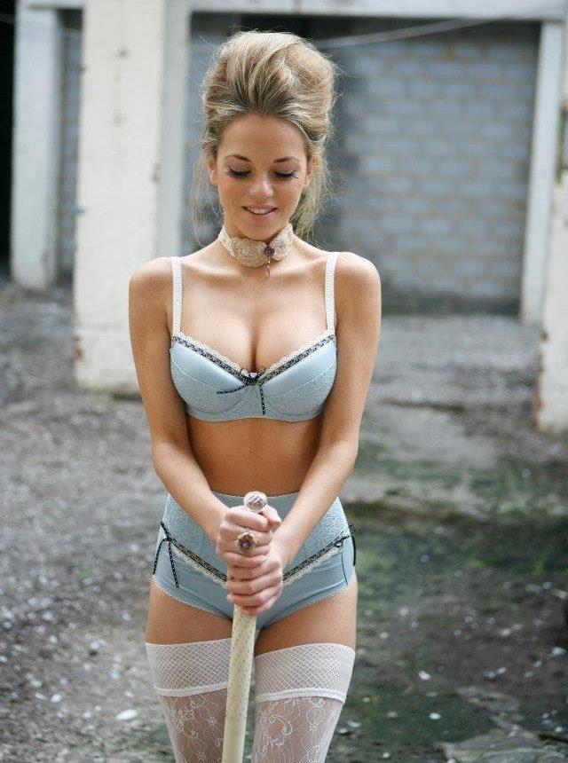 piękne dziewczyny #37 19