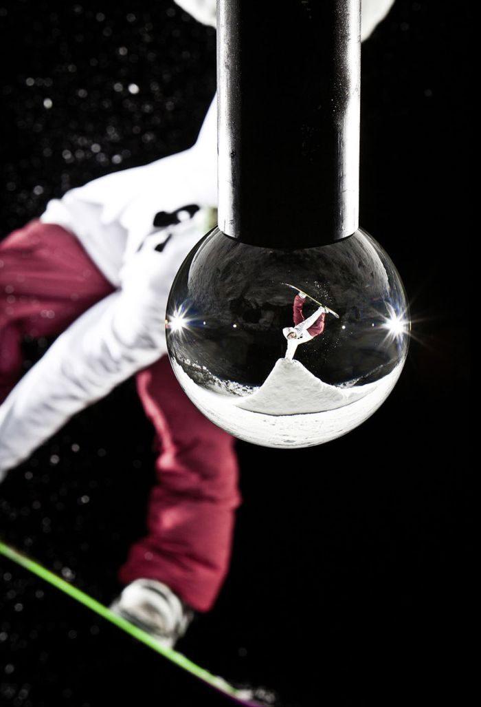 Sporty ekstremalne #2 24