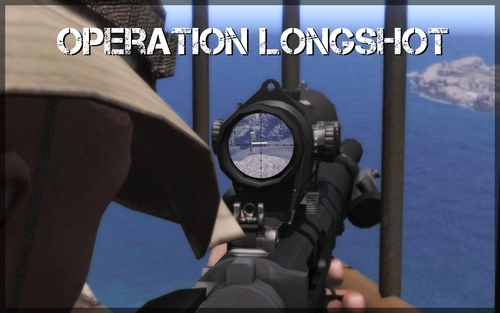 OP_Longshot