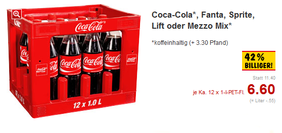 cocacola_6.60nns61.png