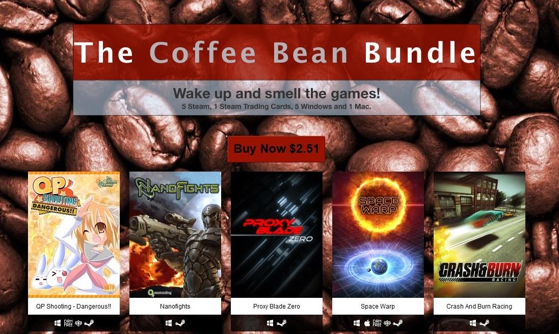 coffeei9b3a.jpg