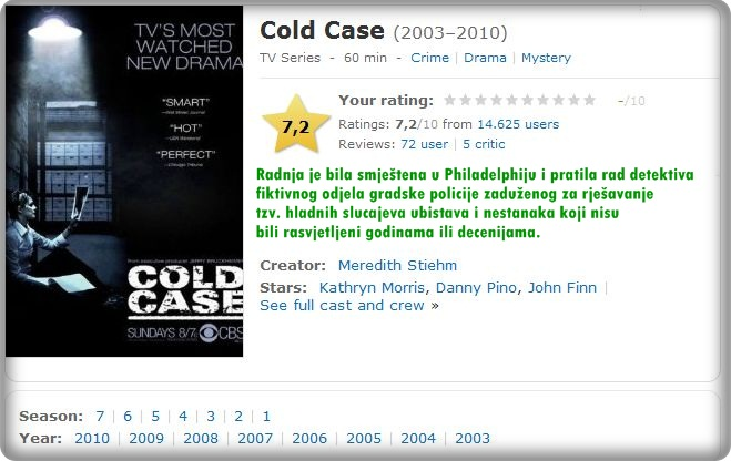 coldcase20032010imdbn8d8t.jpg