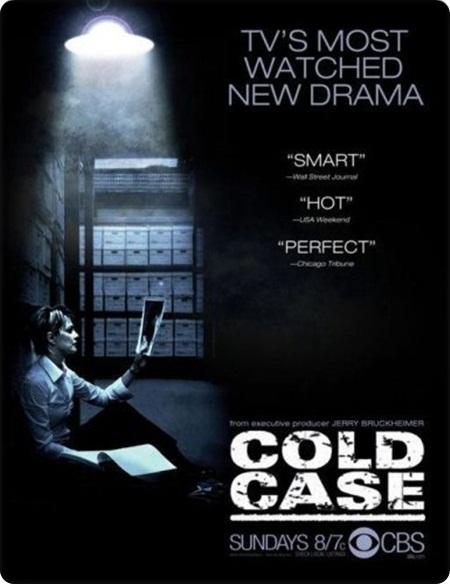 coldcase20032010u3dsa.jpg