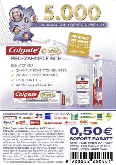 colgate_prozahnfleisc1oofz.jpg