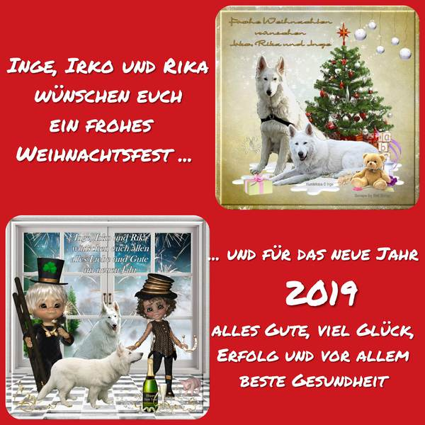 An den Beitrag angehängtes Bild: http://abload.de/img/collagemaker_20181225v7ete.jpg