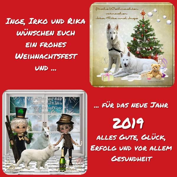An den Beitrag angehängtes Bild: http://abload.de/img/collagemaker_201812263vd0t.jpg
