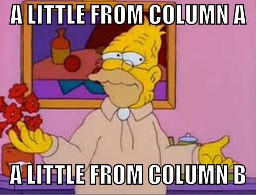 column_a_column_b