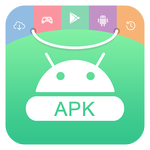 android gratis apps download