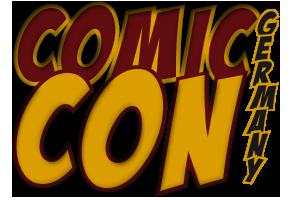 [Bild: comiccon-logo-test1-2zgsxe.png]