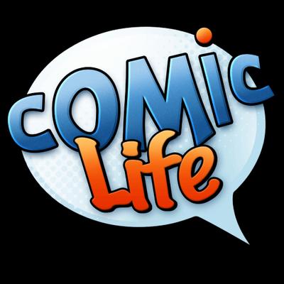 download Comic.Life.v3.5.9.(v35475)